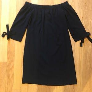 VINCE CAMUTO - DRESS
